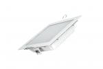 Светодиодный энергосберегающий встраиваемый светильник Varton Downlight WL935111213
