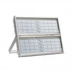 Светильник промышленный GALAD Эверест LED-100 1003280