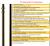 Светильник уличный наземный Fumagalli GIGI/G300. G30.156.000.AYE27 без лампы
