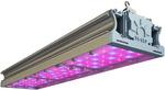 Фито светильник TL-PROM FITO 159 RS