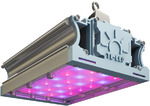 Фито светильник TL-PROM FITO 53 RS