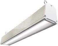 Торговый светильник TL-PROM TRADE 17 PR O