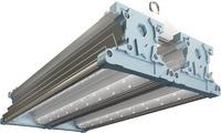 Промышленный светильник TL-PROM 100/2 PR
