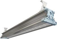 Промышленный светильник TL-PROM 100 PR