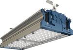 Промышленный светильник TL-PROM 100 PR Plus LV (Д) низковольтный