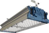Промышленный светильник TL-PROM 100 PR Plus (Д)