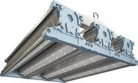 Промышленный светильник TL-PROM 150 PR