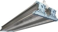 Промышленный светильник TL-PROM 200 PR