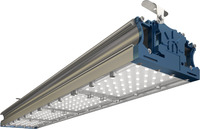 Промышленный светильник TL-PROM 200 PR Plus (Д)