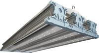 Промышленный светильник TL-PROM 300 PR