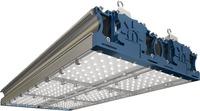 Промышленный светильник TL-PROM 400 PR Plus (Д)