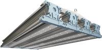 Промышленный светильник TL-PROM 400 PR