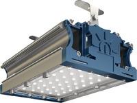 Промышленный светильник TL-PROM 50 PR Plus (Д)