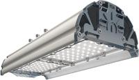 Уличный светильник TL-STREET 110 PR Plus LV (Д) низковольтный