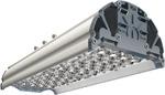 Уличный светильник TL-STREET 110 PR Plus (Ш)