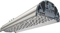 Уличный светильник TL-STREET 165 PR Plus (Ш)