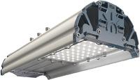Уличный светильник TL-STREET 55 PR Plus LV (Д) низковольтный