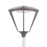 Фото Светильник торшерный GALAD Гранада LED-50-ШОС/Т60 Tudela (740/YW360F/D/0/GEN1) за 69 300руб