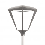 Светильник торшерный GALAD Гранада LED-61-ШОС/Т60 (30/I/4kV/NW/0/YW360F/1) 1004308