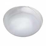 Светильник GALAD Кастор LED-25 светодиодный ЖКХ 1002684
