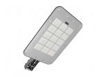 Уличный светодиодный светильник KEDR 2.0 СКУ 200 Вт