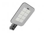 Уличный светодиодный светильник KEDR 2.0 СКУ 100 Вт