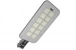 Фото Уличный светодиодный светильник KEDR 2.0 СКУ 150 Вт за 24 350руб