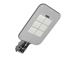 Уличный светодиодный светильник KEDR 2.0 СКУ 75 Вт
