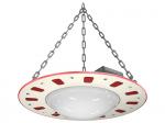Торговый светильник KEDR BUBBLE (ССП) 140ВТ