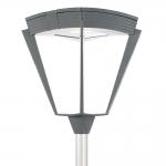 Фото Светильник торшерный GALAD Кордоба LED-35-ШОС/Т60 Torde (740/YW360F/D/0/GEN1) за 75 700руб