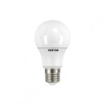 Низковольтная светодиодная лампа МО Вартон 7Вт Е27 12V AC/DC 4000K 2019/N