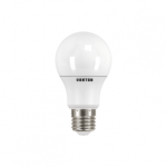 Фото Cветодиодная лампа местного освещения (МО) Вартон 12Вт Е27 127V AC 4000K за 372руб