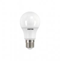 Низковольтная светодиодная лампа МО Вартон 6.5Вт Е27 24-36V AC/DC 4000K 2019/N