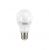 Cветодиодная лампа МО Вартон 7Вт Е27 127V AC 4000K
