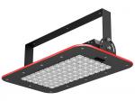 Промышленный светильник KEDR СБУ - КСС 150ВТ
