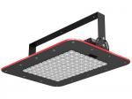 Промышленный светильник KEDR СБУ - КСС 200ВТ