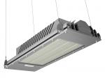 Промышленный светильник КЕДР ССП 150ВТ