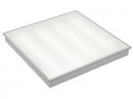 Офисный светильник ОФИС IP 54 Clip in для потолков АРМСТРОНГ (Gema Grid)