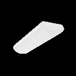 Светодиодный светильник Varton 625х160х65 мм Люкс 18Вт 6500К V1-U0-00030-20000-2001865