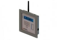 Блок управления Ledel LCS-01 100001