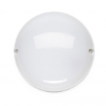 Светильник встраиваемый GALAD Находка LED-6 1002681