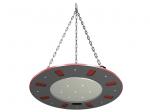 Промышленный светильник KEDR ССП - КСС 100ВТ