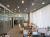 Офисные светильники cерии ГРИЛЬЯТО ДОМИНО (комплект 6 светильников)