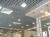 Офисный светильник ГРИЛЬЯТО 40ВТ