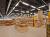 Промышленный светильник ТИТАН 60ВТ IP65