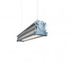 Светодиодный светильник Realed Нано-Тех 50 S