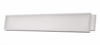 Светодиодный светильник RuSvet RS LPO 30/3000R ПОЛИСТИРОЛ