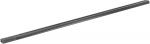 Шинопровод JazzWay PTR 2M-BL 2м черн. 5010710
