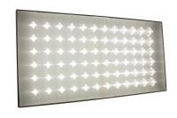 Офисный светильник ССВ 50ВТ