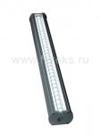 Универсальный светильник ДСО 24ВТ